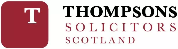 Employment Solicitors in Edinburgh - Employment Law Edinburgh